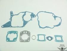 Honda NSR MBX 50 Motor Dichtsatz Zylinder Dichtung NEU *