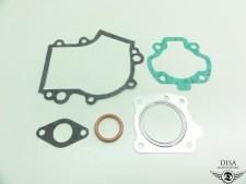 Honda Camino PA 50 Motor Zylinder Dichtsatz Dichtung Satz NEU *
