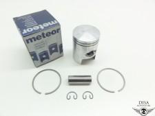 40 mm Piaggio Kolben NRG TPH Zip Sfera Quartz Meteor NEU *