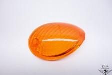Blinker Glas vorne links - Yamaha Neos MBK Ovetto NEU *