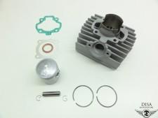 Honda Camino 70ccm Tuning Zylinder Renn Sport Mofa Moped PA PX PXR 50 NEU *