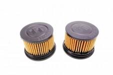 Luftfilter Filter Luftfiltereinsatz 2x NEU *