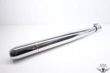 Auspuff mit Schelle für Hercules Prima M 2 3 4 5 Optima NEU *