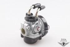 15mm Vergaser für Motobecane Mobylette MBK NEU *