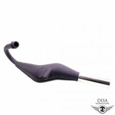 Aupsuff Cobra Tuning Sport Racing für Motobecane Mobylette MBK 51 NEU *