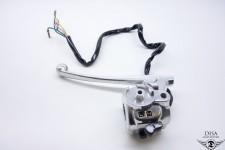 Yamaha FS1 FS 1 Lenker Armatur Schalter Einheit links NEU *