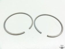 Honda Camino PX Kolbenringe Kolben Ring Satz 46 x 1,5 NEU *