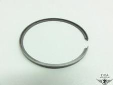 Zündapp Kolbenring 45 x 2 BL Kolbenring Kolben Ring 70 ccm NEU *