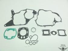 Honda MBX MTX 80 Motor Dichtsatz Zylinder Dichtung MBX80 MTX80 NEU *
