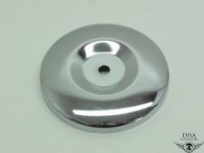 Yamaha FS1 DX Luftfilter Chrom Deckel Luftfilterdeckel Abdeckung NEU *