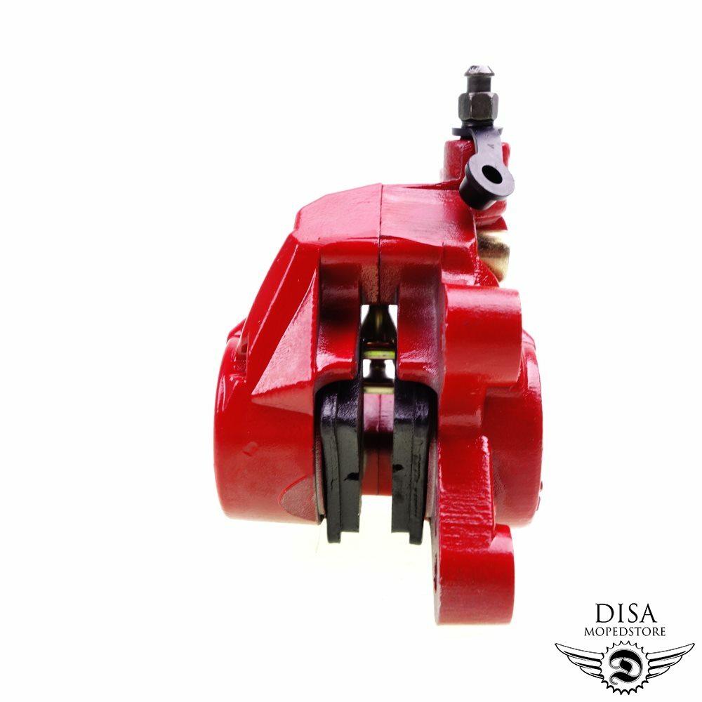 """Kraftnuss Steckschlüssel Nuss 32mm 3//4/"""" NEU BGS 5632"""