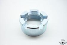 Auspuffmutter Krümmermutter M35x2 für Hercules Sachs 50 NEU *