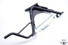 Hauptständer Peugeot Elyseo Looxor Speedfight 1 2 TKR Trekker Vivacity NEU *
