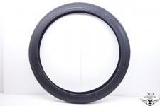 Reifen 1 3/4 x 19 Hutchinson für Velosolex Velo Solex NEU *