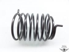 Kickstarterfeder für Hercules Sachs 50 3 4 Gang Motoren NEU *