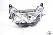 Scheinwerfer für Yamaha Aerox und MBK Nitro NEU *