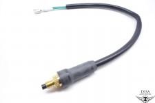 Bremslichtschalter Bremslichtkontakt für Yamaha Aerox und MBK Nitro NEU *