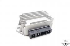 Gleichrichter Spannungsregler 3 Polig Vespa PK PX 12V 80W NEU *