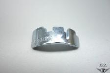 Schaltgriff 2 Gang Schaltsegment für Hercules Prima M 2 3 4 5 S NEU *