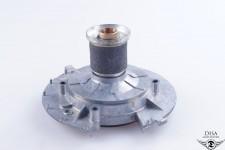 Antriebsrolle Motor Rolle mit Gehäuse für Velosolex Velo Solex NEU *