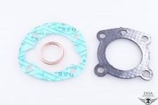 Dichtungen Zylinder Dichtsatz für Peugeot 103 NEU *