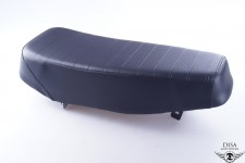 Tomos A 3 A 35 A3 A35 Mofa Moped Mokick Doppel Sitzbank Sattel Sitz NEU *