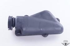 Tomos A35 Luftfilterkasten komplett Luft Filter Kasten NEU *