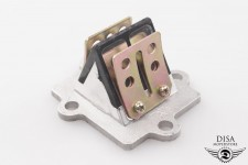 Membrane Membranblock für Yamaha Aerox und MBK Nitro NEU *