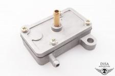 Piaggio TPH 125 X-R (2T) Benzinpumpe Unterdruck NEU *