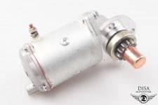 Anlassermotor 12 Volt 12V Piaggio Vespa Cosa 125 200 PX 80 125 200 LML NEU *