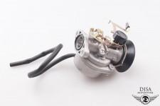 Vergaser 13mm für Honda Camino NEU *