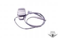 Schalterarmatur Vespa LXV 50 recht Anlasser Schalter NEU *