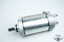 Anlassermotor Starter Motor Aprilia Gilera Piaggio MP3 Beverly X9 Scarabeo NEU *