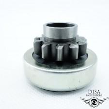 Anlasserfreilauf Ritzel für Piaggio Vespa PX NEU *