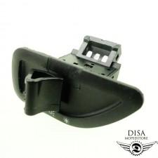 Schalter Lichtschalter für Piaggio SKR 125 NEU *