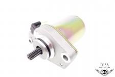 Anlassermotor Starter Motor für Yamaha Aerox und MBK Nitro NEU *