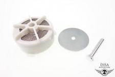 Luftfiltereinsatz Filter Sieb für Peugeot 103 NEU *