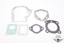 Dichtungen Motor Zylinder Dichtsatz 40mm für Peugeot 103 NEU *