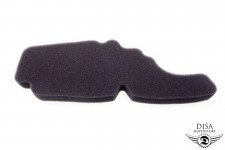 Luftfilter Luftfiltereinsatz für Piaggio Vespa LX 50 4-Takt NEU *