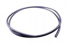 Zündkabel 1Meter 5mm für Hercules Prima M 2 3 4 5 S NEU *