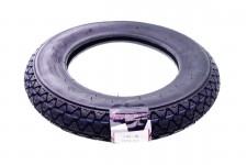 3.00 - 10 Zoll Vee Rubber Reifen Piaggio Vespa Roller PK 50 XL NEU *