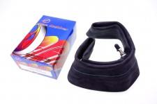 3.00 - 10 Zoll Vee Rubber Schlauch Piaggio Vespa Roller PK 50 XL NEU *