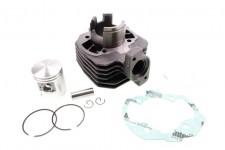 50ccm Zylinder für Peugeot Ludix Kisbee Vivacity 3 Speedfight 3 NEU *