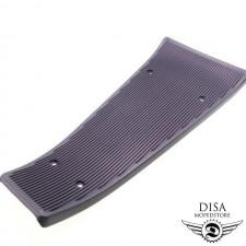 Trittbrett Mitte Fußmatte Verkleidung Piaggio Vespa PK 50 XL PK 80 PK 125 NEU *