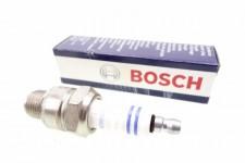Original Bosch Zündkerze W5AC für Vespa PK 50 XL 2 Vespa 50 N Sepcial NEU *