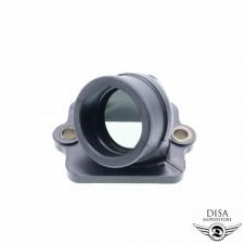 Ansaugstutzen 30mm für Piaggio TPH 125 NEU *
