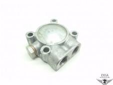 Velo Solex 3800 Benzinpumpe Velosolex NEU *