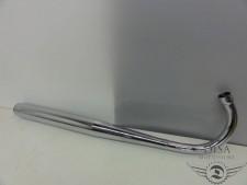 NEU Zündapp Auspuffanlage Jamarcol Tuning Auspuff 36mm *