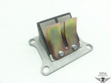 Honda MT MB 5 50 Tuning Membrane Membran Block MTX MBX NEU *