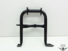 Puch Maxi S N Hauptständer groß Ständer Mofa Moped NEU *